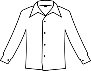 Icone chemise