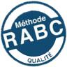 logo RABC