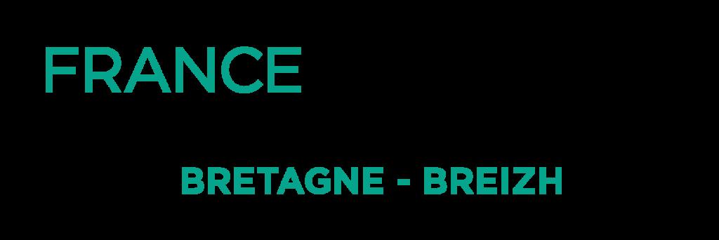 logo France Active Bretagne