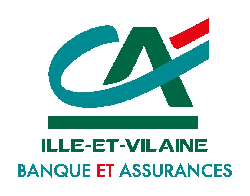 logo CA 35