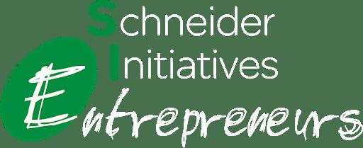 Logo SIE Schneider