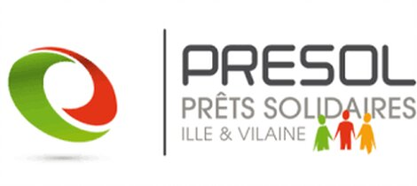 logo PRESOL